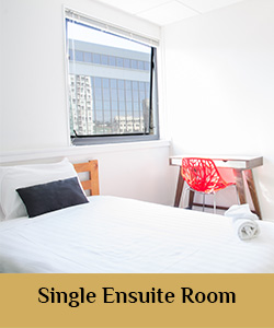 Roomtype-single-ensuite